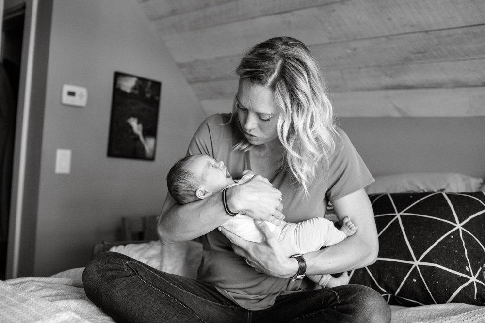maine-newborn-photographer -76.jpg