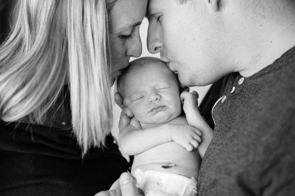 maine-newborn-photographer -78.jpg