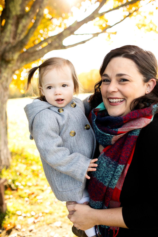 maine-family-photographer-stepheneycollinsphotography -1.jpg