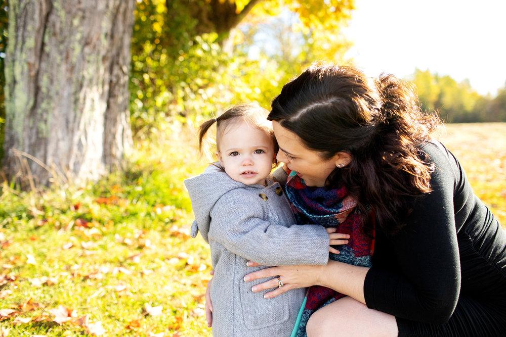 maine-family-photographer-stepheneycollinsphotography -7.jpg