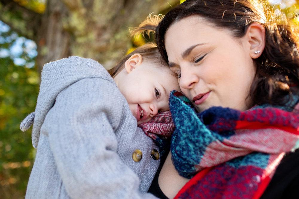 maine-family-photographer-stepheneycollinsphotography -9.jpg