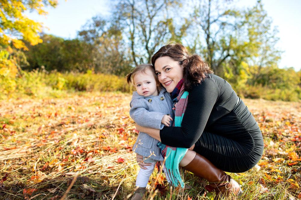 maine-family-photographer-stepheneycollinsphotography -17.jpg