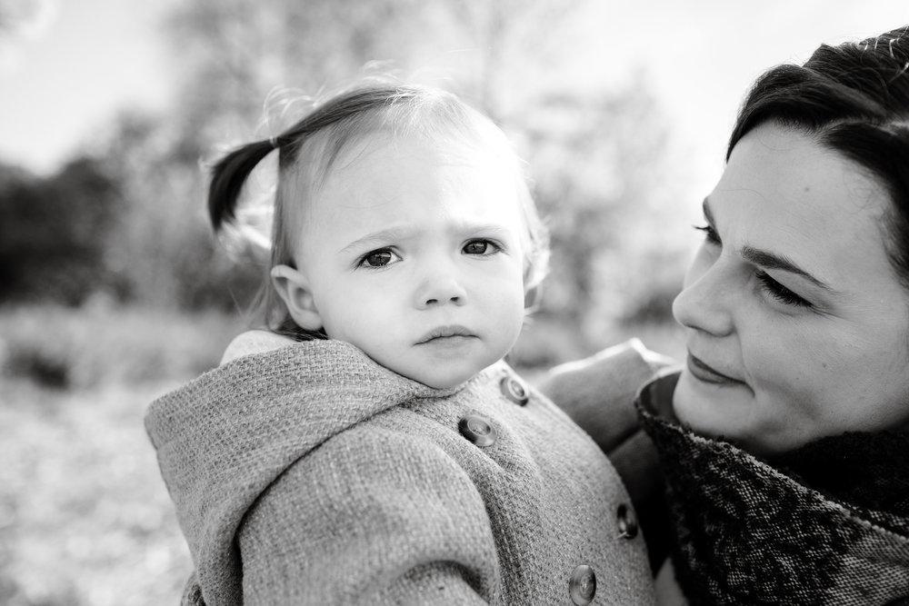 maine-family-photographer-stepheneycollinsphotography -19.jpg