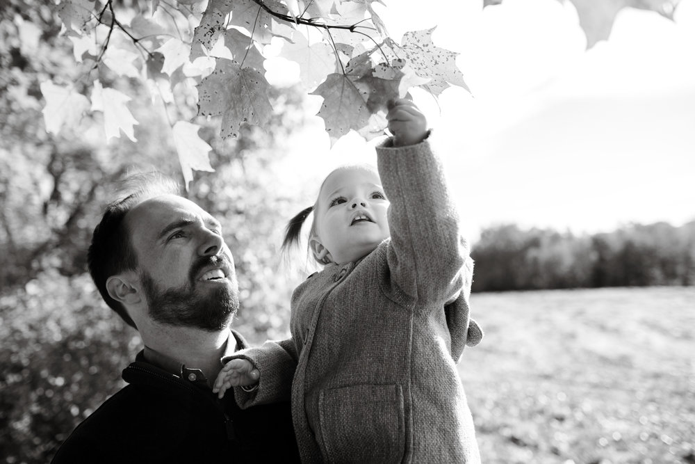 maine-family-photographer-stepheneycollinsphotography -21.jpg