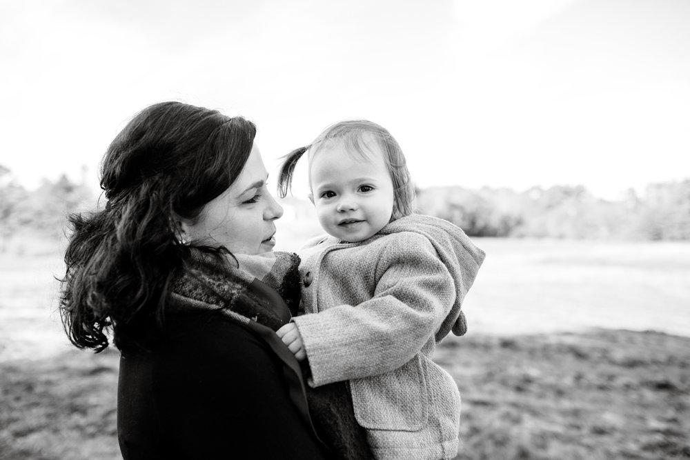 maine-family-photographer-stepheneycollinsphotography -24.jpg