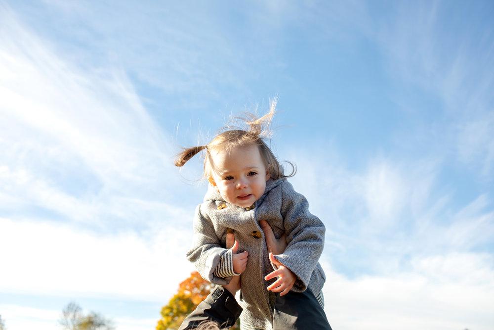 maine-family-photographer-stepheneycollinsphotography -28.jpg
