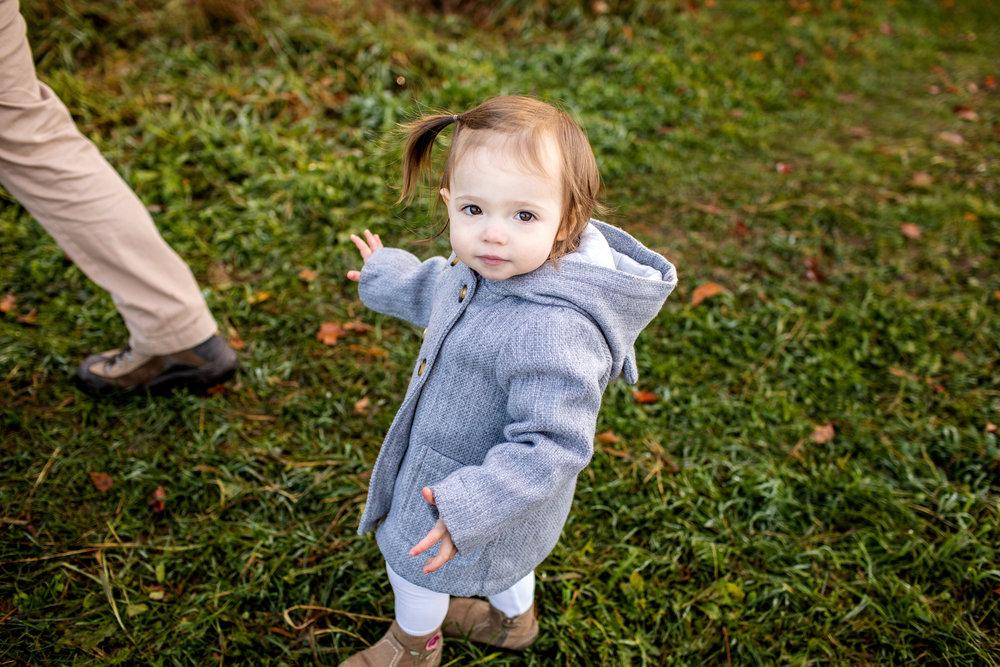maine-family-photographer-stepheneycollinsphotography -27.jpg