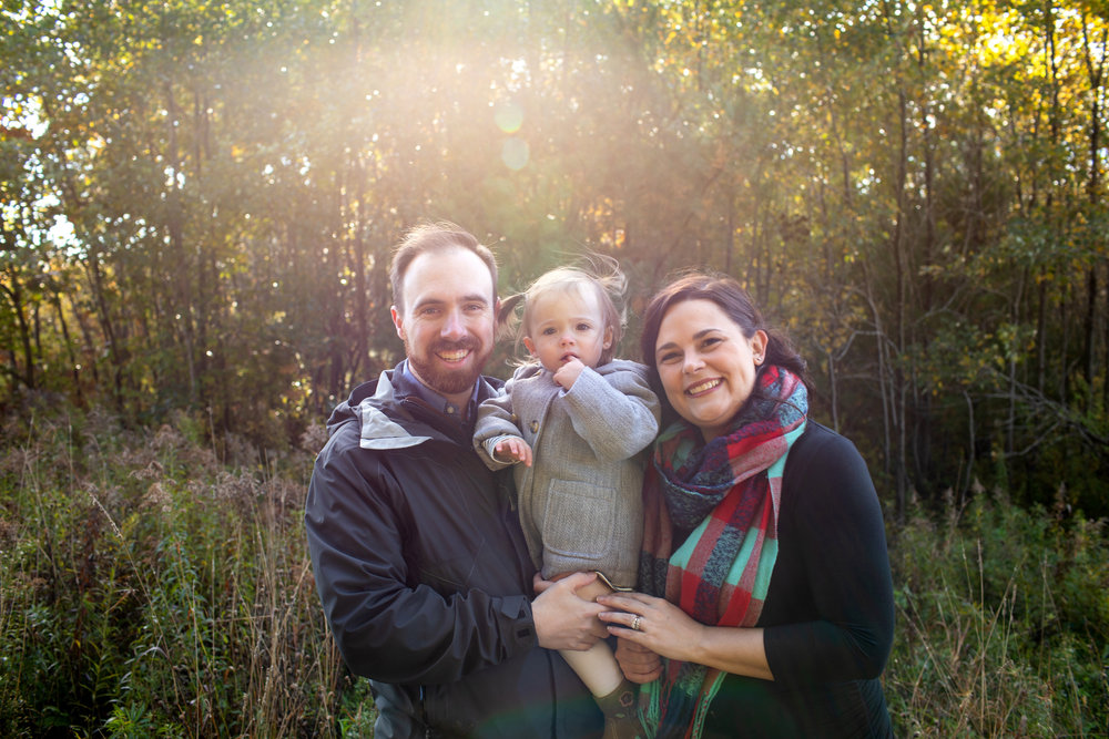 maine-family-photographer-stepheneycollinsphotography -29.jpg