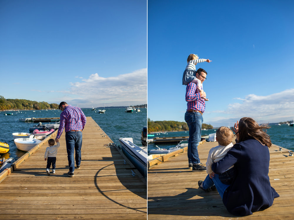 falmouth-maine-family-photographer -1a.jpg