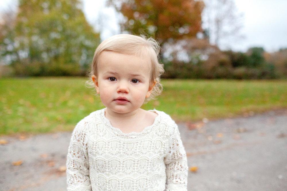 maine-family-photography-stepheneycollins -1.jpg