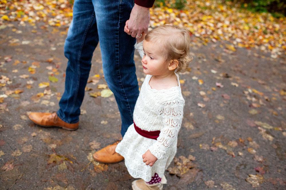 maine-family-photography-stepheneycollins -6.jpg