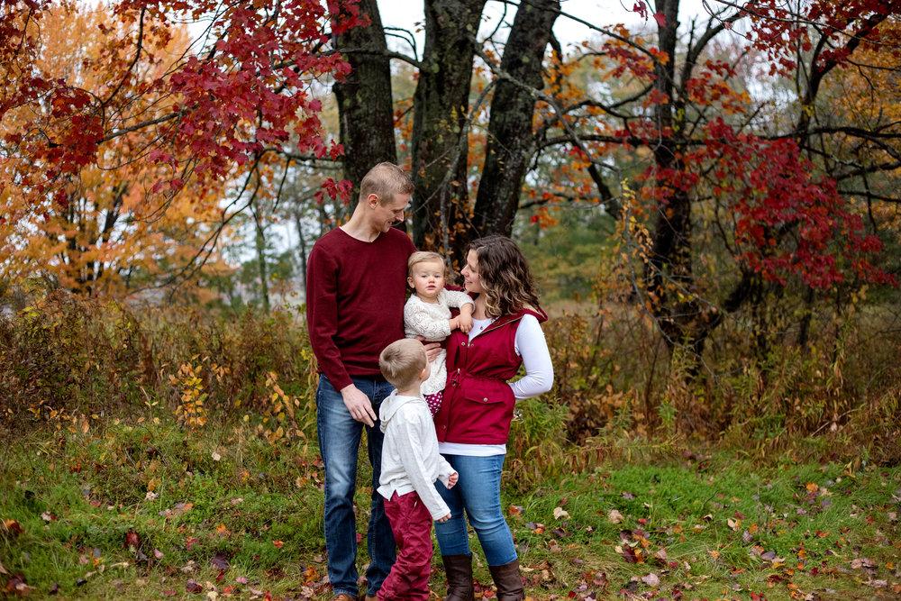 maine-family-photography-stepheneycollins -11.jpg