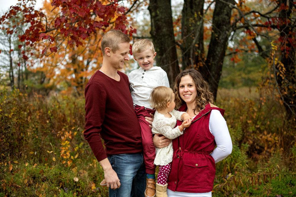 maine-family-photography-stepheneycollins -13.jpg