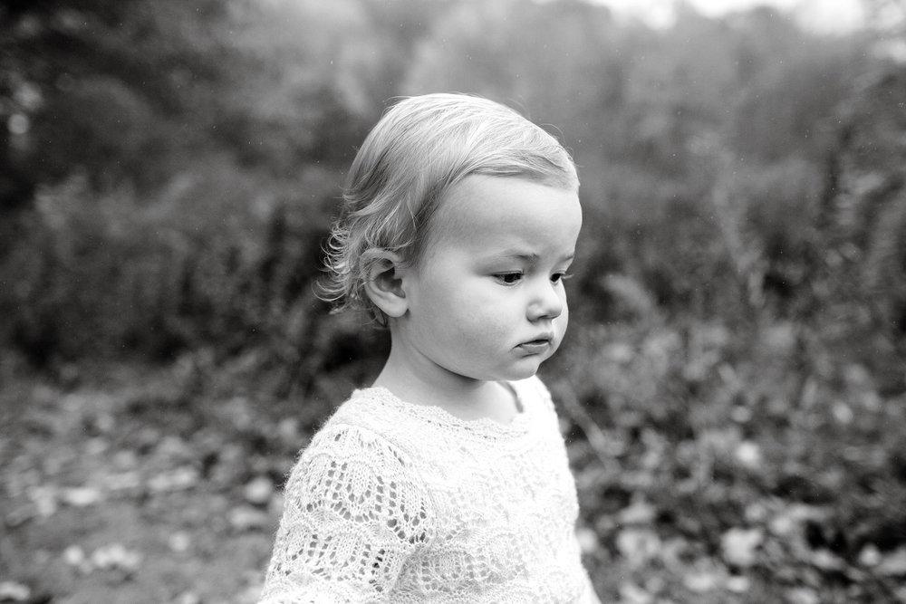 maine-family-photography-stepheneycollins -20.jpg