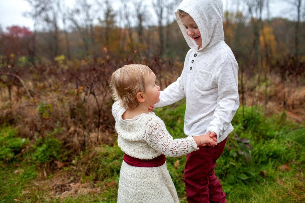 maine-family-photography-stepheneycollins -26.jpg