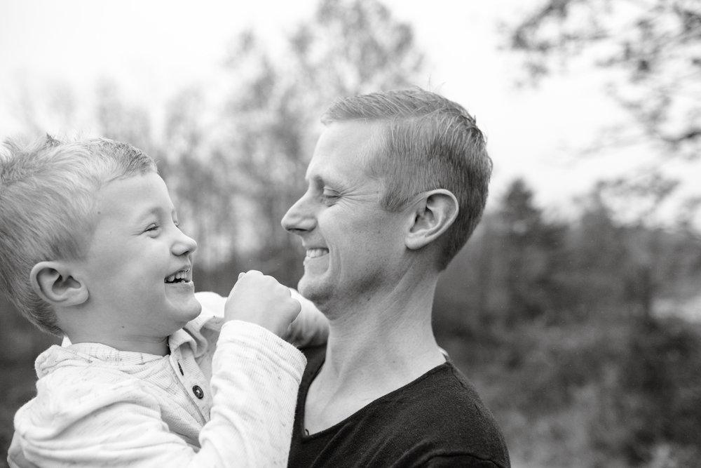 maine-family-photography-stepheneycollins -31.jpg