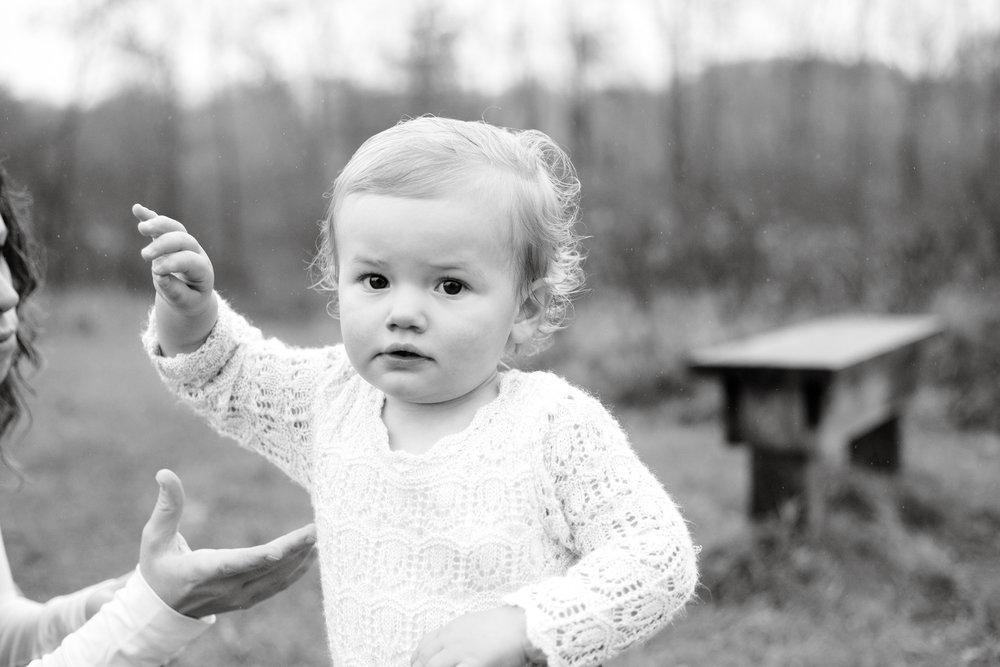 maine-family-photography-stepheneycollins -32.jpg