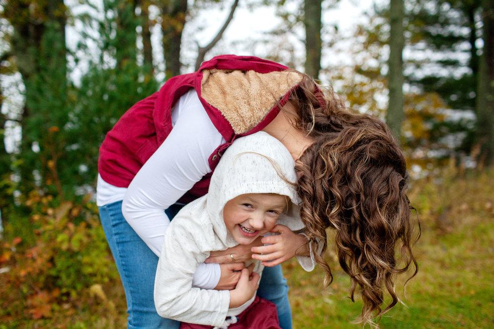 maine-family-photography-stepheneycollins -37.jpg