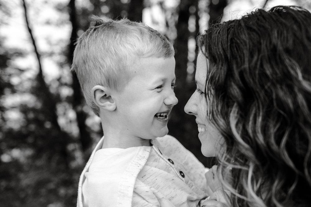 maine-family-photography-stepheneycollins -40.jpg