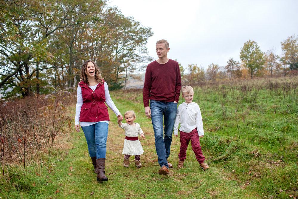 maine-family-photography-stepheneycollins -45.jpg