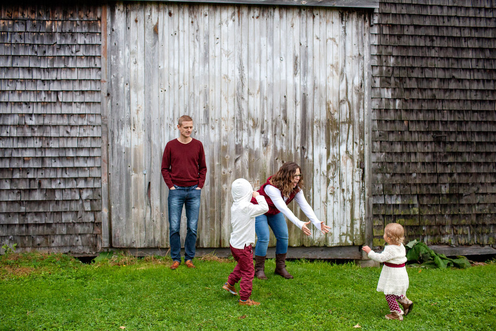 maine-family-photography-stepheneycollins -53.jpg