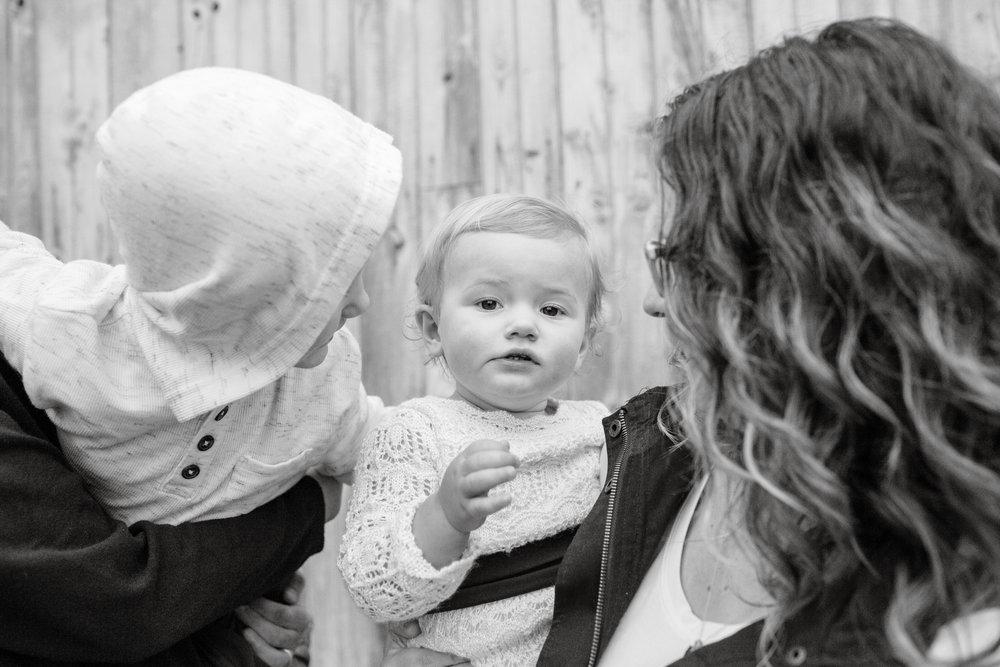 maine-family-photography-stepheneycollins -56.jpg