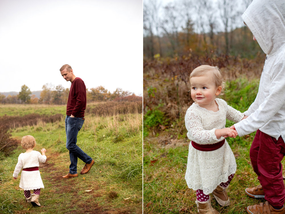 maine-family-photography-stepheneycollins -1a.jpg