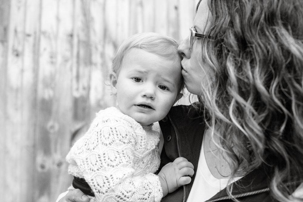 maine-family-photography-stepheneycollins -57.jpg