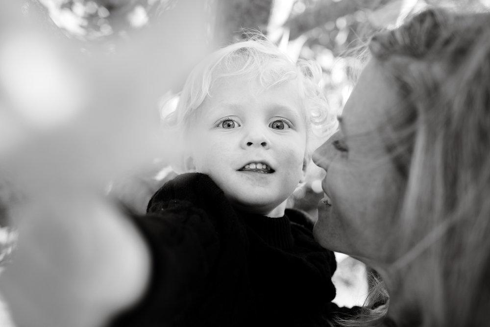 maine-family-photographer-mackworth-island -2.jpg