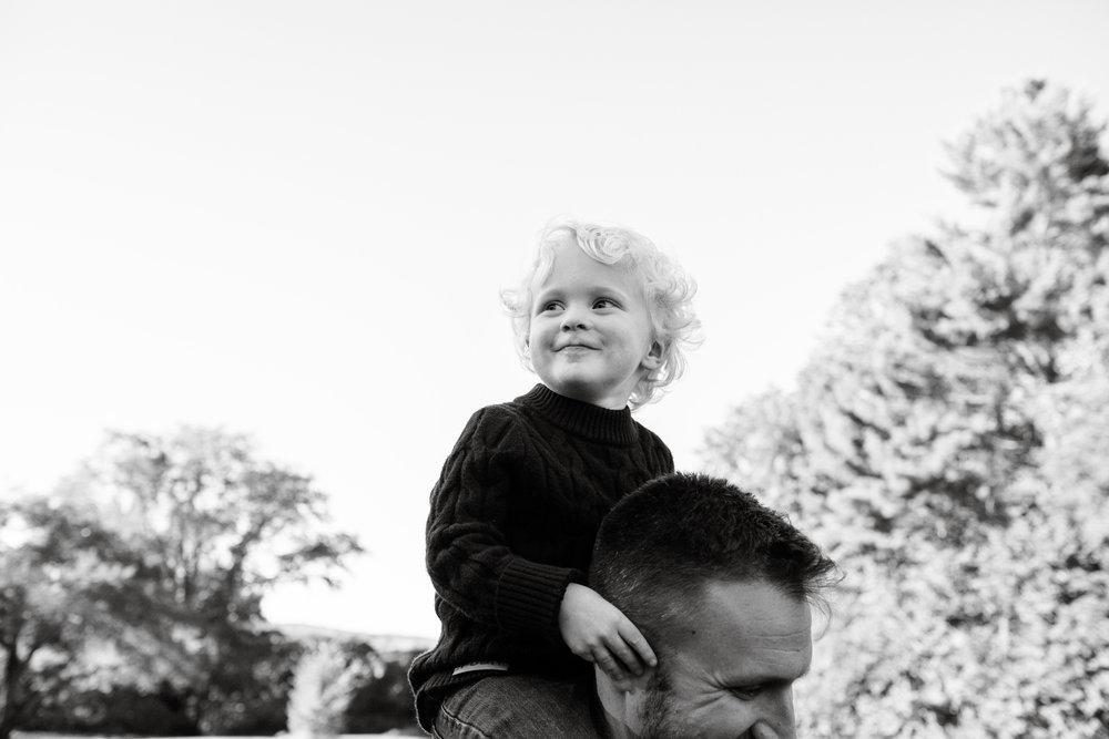 maine-family-photographer-mackworth-island -35.jpg