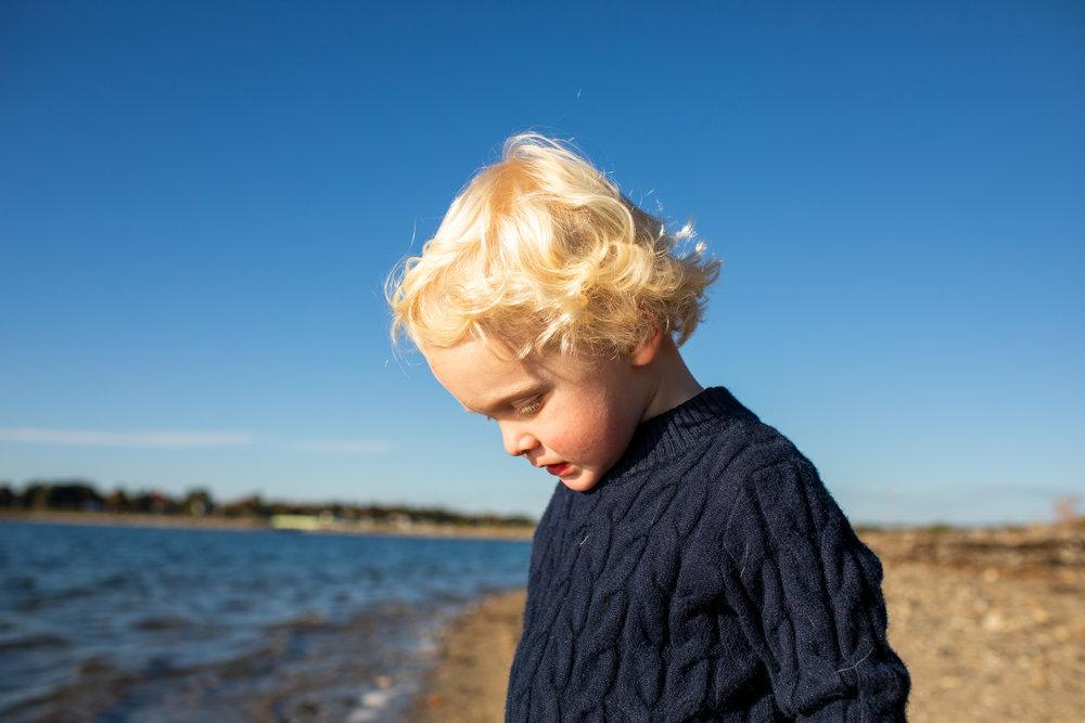 maine-family-photographer-mackworth-island -43.jpg