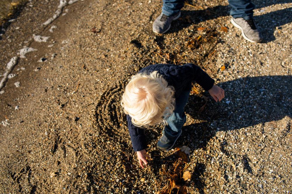 maine-family-photographer-mackworth-island -44.jpg
