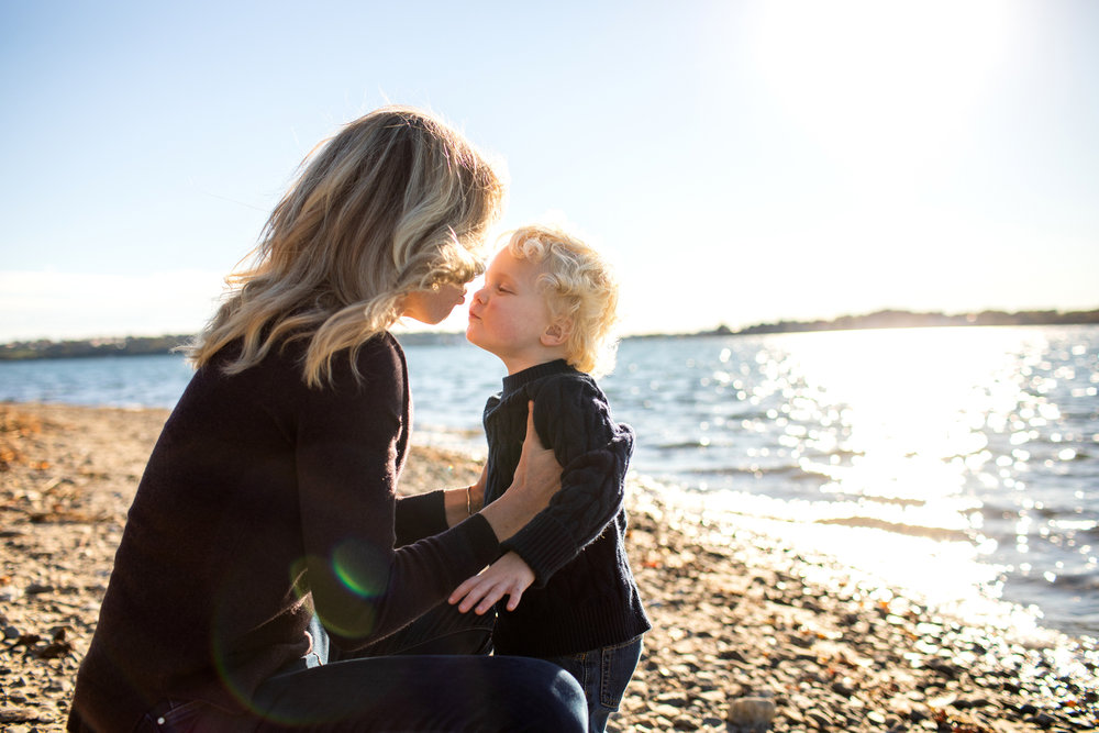 maine-family-photographer-mackworth-island -47.jpg