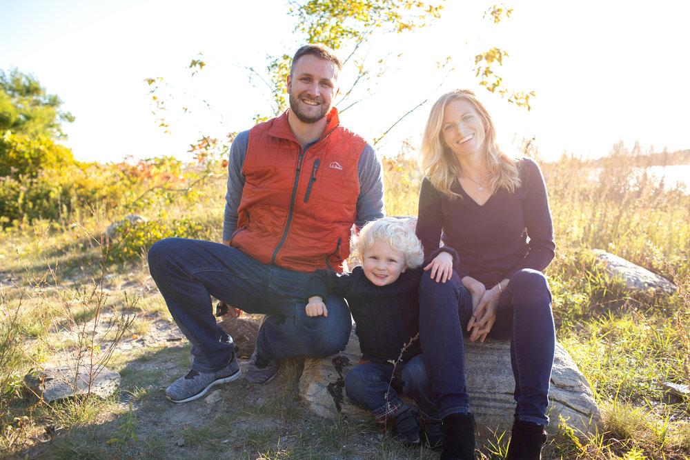 maine-family-photographer-mackworth-island -50.jpg