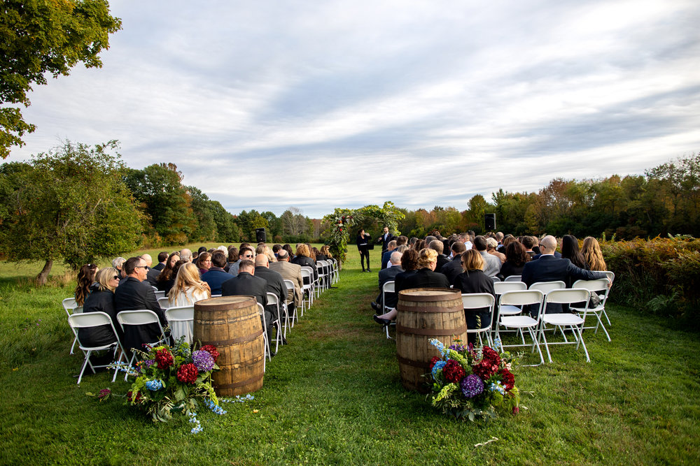 maine-farm-wedding-photographer-stepheneycollins-97.jpg