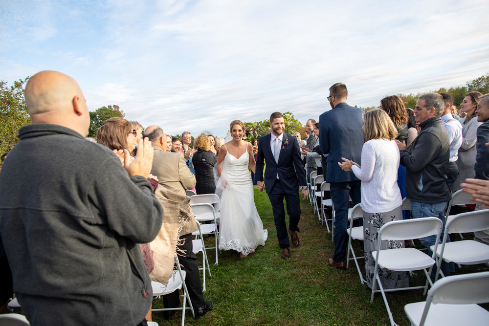 maine-farm-wedding-photographer-stepheneycollins-148.jpg
