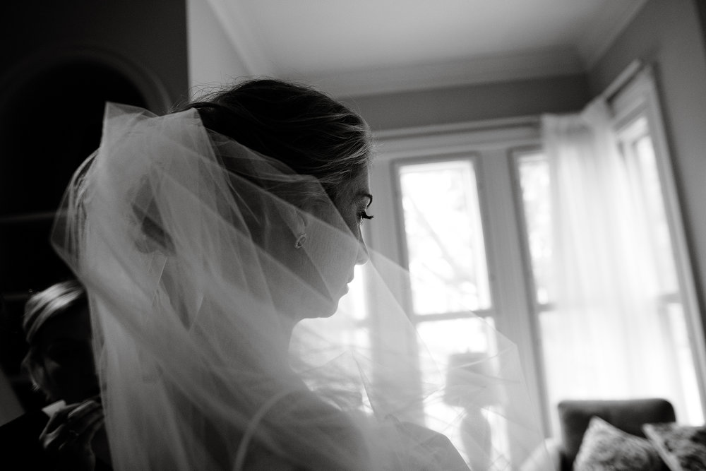 maineweddingphotographer.jpg