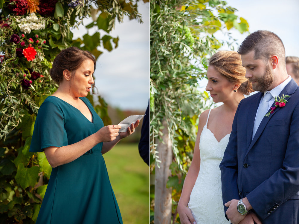 maine-farm-wedding-photographer-stepheneycollins-230b.jpg