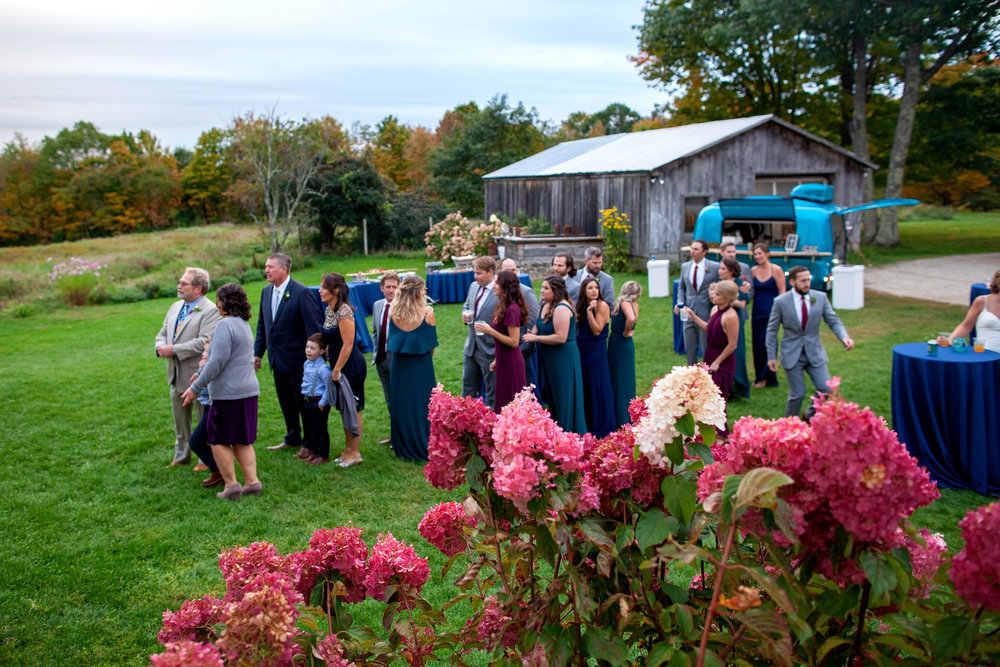 maine-farm-wedding-photographer-stepheneycollins-218.jpg