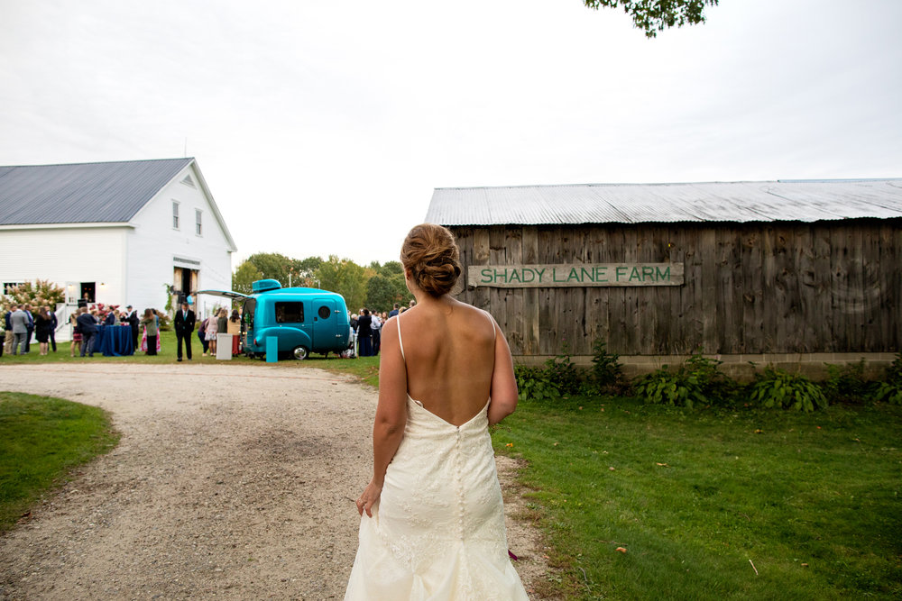 maine-farm-wedding-photographer-stepheneycollins-207.jpg
