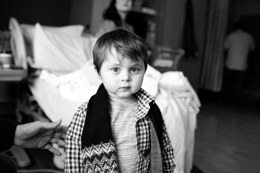 maine-fresh48-newborn-photographer -1.jpg