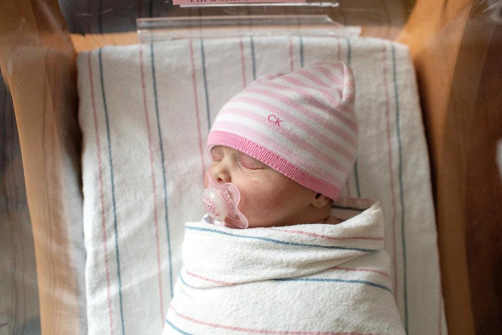 maine-fresh48-newborn-photographer -3.jpg