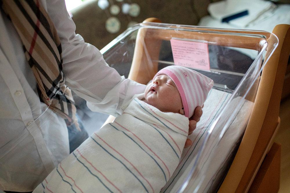 maine-fresh48-newborn-photographer -6.jpg