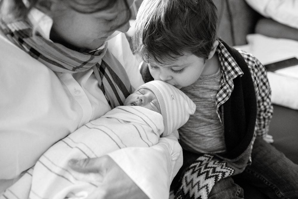 maine-fresh48-newborn-photographer -8.jpg