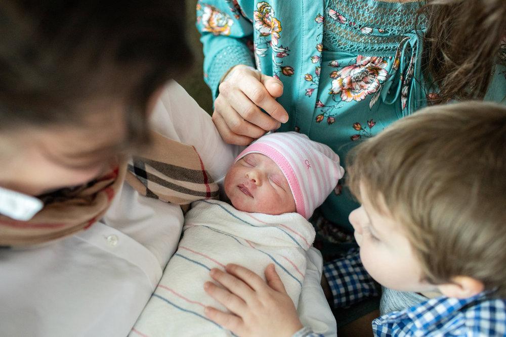 maine-fresh48-newborn-photographer -14.jpg