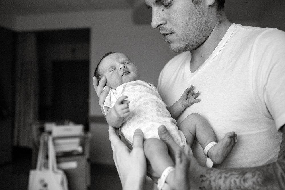 maine-fresh48-newborn-photographer -29.jpg