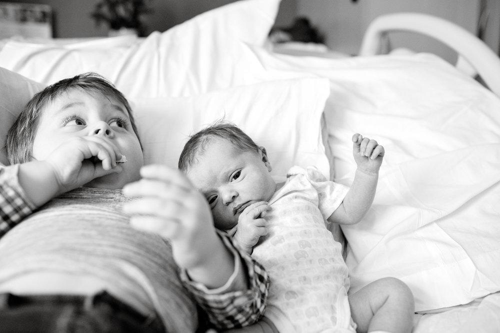maine-fresh48-newborn-photographer -35.jpg