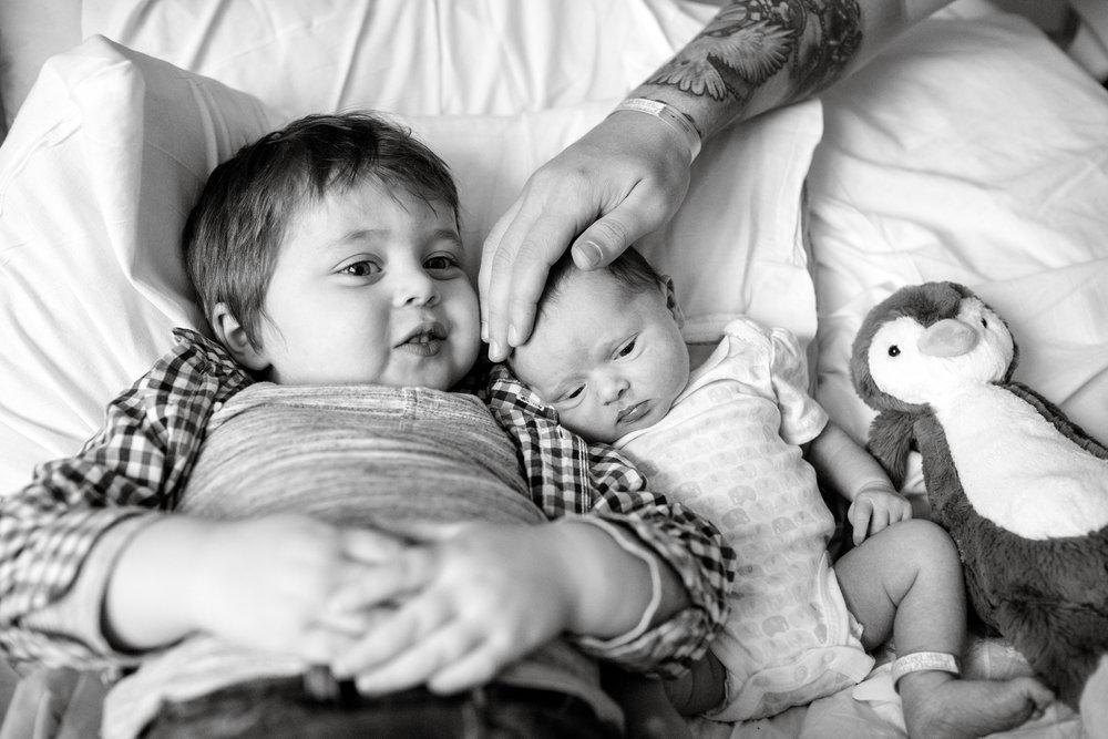 maine-fresh48-newborn-photographer -36.jpg