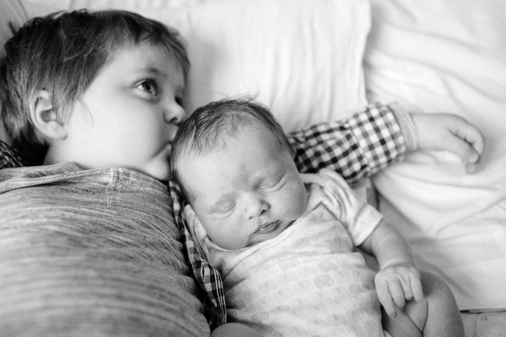 maine-fresh48-newborn-photographer -37.jpg