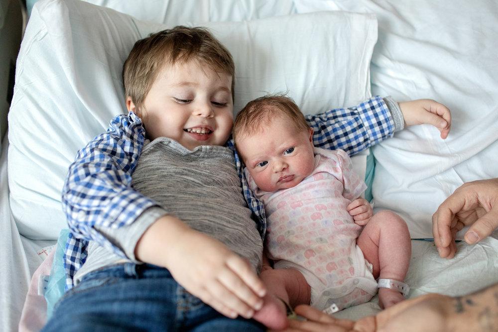 maine-fresh48-newborn-photographer -38.jpg